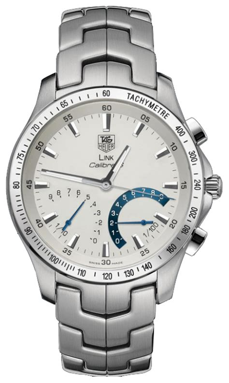 Tag Heuer Link Calibre S cjf7111 ba0592 tag heuer link authenticwatches