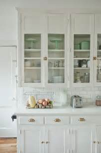 High End Kitchen Cabinet Hardware Bright White Kitchens Coast Design