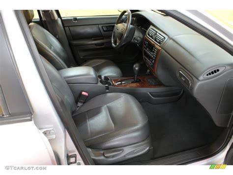 all car manuals free 2006 ford taurus interior lighting dark charcoal interior 2003 ford taurus sel photo 54275132 gtcarlot com