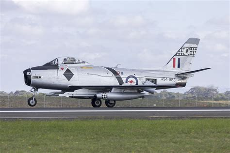 australian airforce file royal australian air force on loan to the temora
