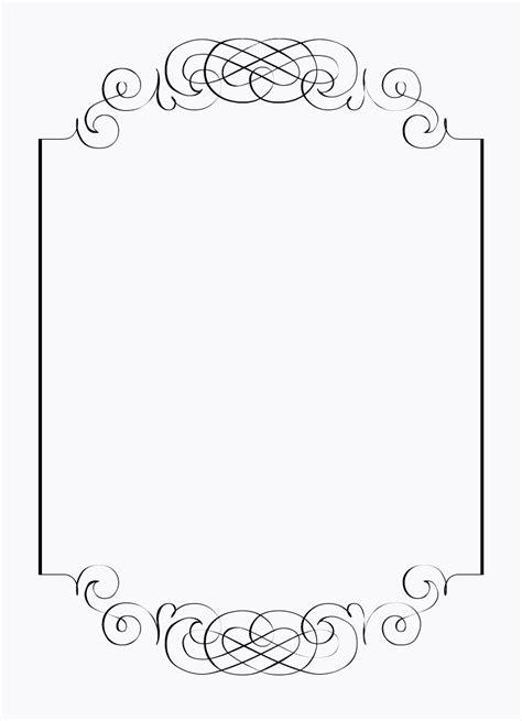html menu templates free wedding restaurant menu template word design free