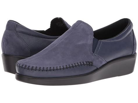walking on clouds shoes shoes compare prices at nextag