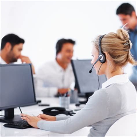 Mgh Computer Help Desk Planning Projects In The It Helpdesk Environment