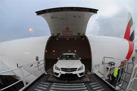 emirates skycargo gets 3 new boeing 777fs emirates24 7