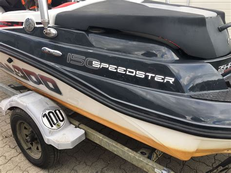 should i buy a seadoo boat i want to buy a 2005 seadoo speedster 150 215hp how good