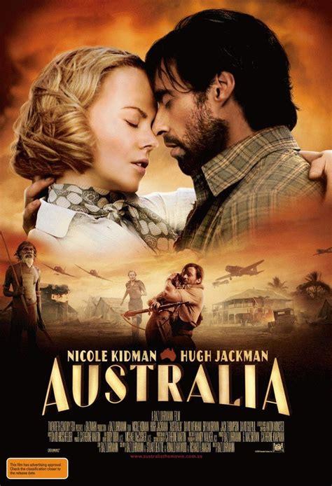 film love poster australian film quotes quotesgram