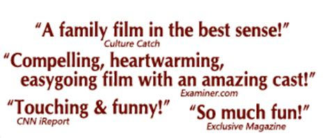 film review quotes sedona the movie sedona arizona