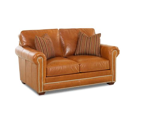 comfort furniture comfort design daniels loveseat cl7009ls daniels