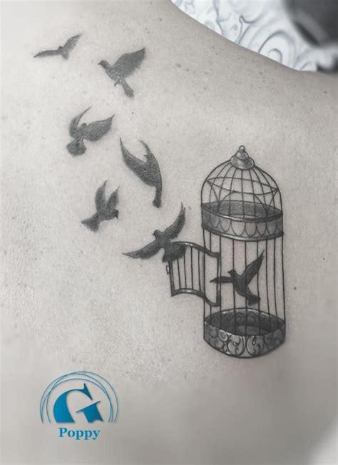 divorce tattoos designs 1000 ideas about divorce on divorce