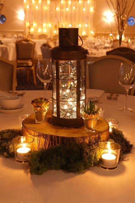 wedding centre table decorations best 25 lantern wedding centerpieces ideas on