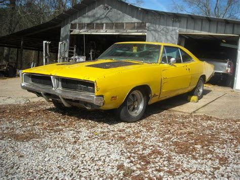 69 charger project car 69 dodge charger for sale project car