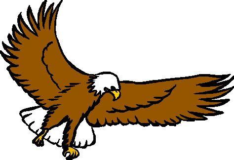 eagle clipart clip clip eagle 485233