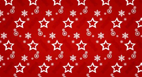 christmas festive photoshop design pattern creative nerds