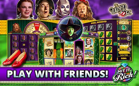 hit it rich apk hit it rich free casino slots on pc choilieng