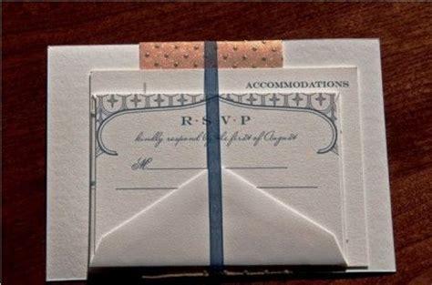 how to make letterpress cards 17 best images about letterpress on