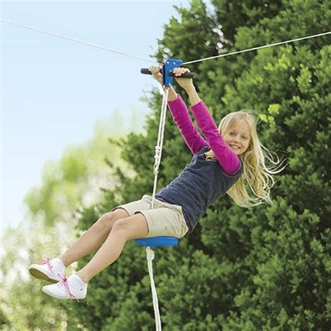 building a zip line in your backyard 100 how to make zip line in your backyard build a zip line for your backyard