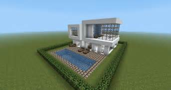 house design pc minecraft house designs minecraft seeds pc xbox pe ps4