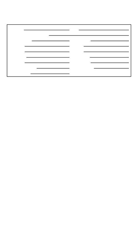 condo lease agreement template condominium lease agreement template free