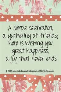 17 best images about happy birthday quotes and sayings on happy 50th birthday