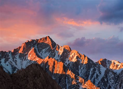 wallpaper for mac os sierra baixe agora os wallpapers do ios 10 e do macos sierra