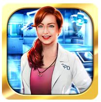 download game criminal case mod apk terbaru criminal case 2 6 6 full mod apk update terbaru