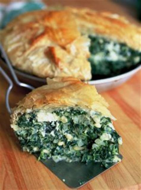 barefoot contessa quiche 17 best images about phyllo on pinterest phyllo