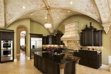 luxurious kitchen designs 40 uber luxurious custom contemporary kitchen designs