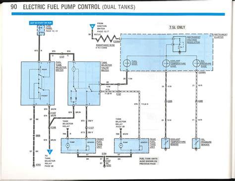 Ford 460 Engine Diagram Water Flow Downloaddescargar Com