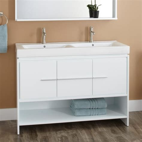 bathroom vanities 200 new interior exterior