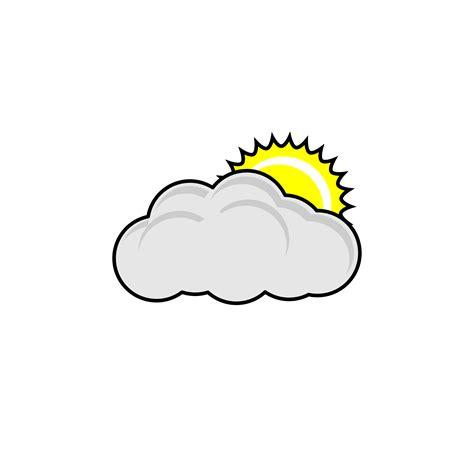 cloud clipart top 73 cloud clip free clipart image