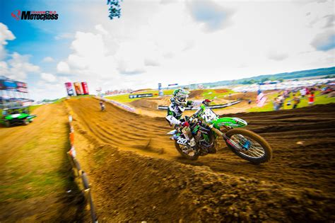 transworld motocross wallpapers wide angle 2013 redbud wallpapers transworld motocross
