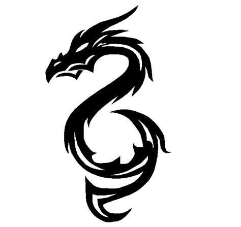 coloriage 224 imprimer personnages f 233 eriques dragon