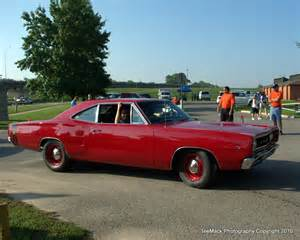 1968 dodge coronet bee images pictures and