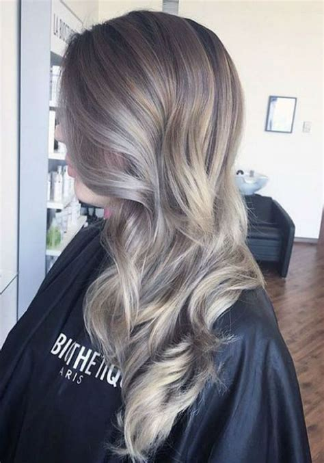 ombre for older ombre hair for older women newhairstylesformen2014 com