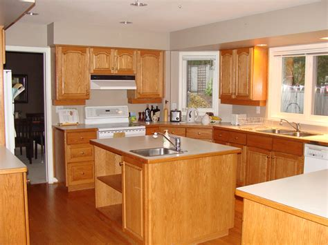 kitchen cabinets kitchen cabinet painting