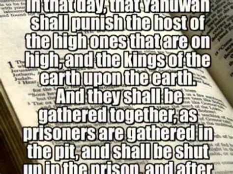 prophecy in the sun moon and stars is this biblical signs in the sun moon and stars a study of them in bible