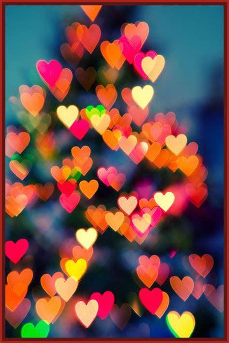 imagenes de corazones alegres descargar imagenes de corazones alegres archivos