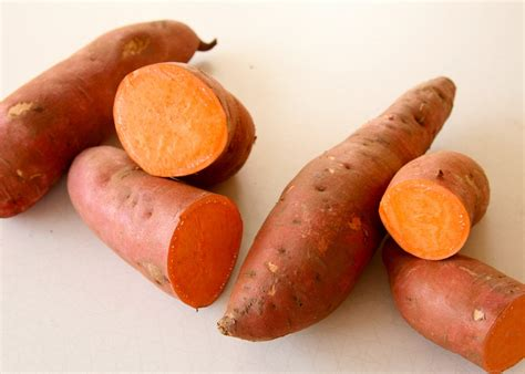 things you don t know about sweet potatoes healthyrise com