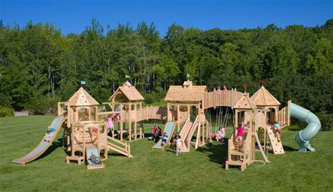 Play Set how to make an outdoor play sets for your tips