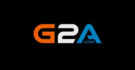 Buy G2a Gift Card - buy sell online pc games software gift cards and more at g2a com