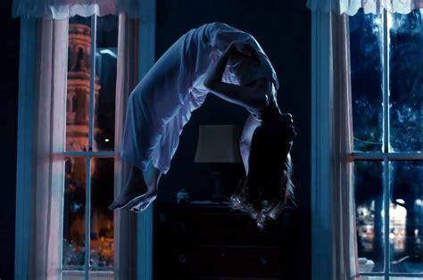 the last exorcism film ashvegas movie review the last exorcism part ii ashvegas