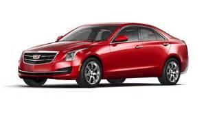 Cadillac Ats Base Price Cadillac Ats Base Price 2016 Car Release Date