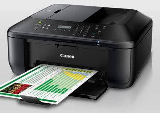 software resetter canon ip2870 canon pixma mx477 driver download drivers supports