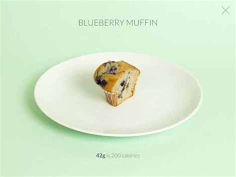 alimentazione calorie alimentazione guardando in faccia 200 calorie dissapore
