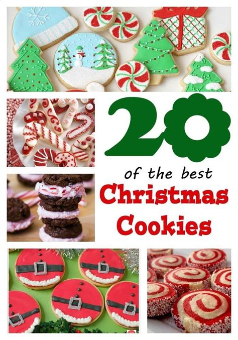 christmas time snacks 1000 images about festive food on cookies and food crafts