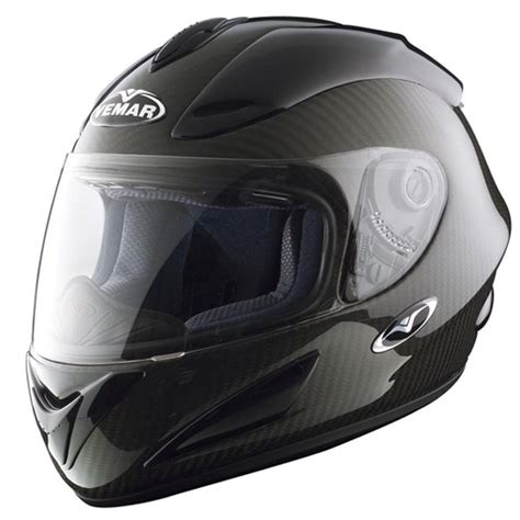 most comfortable full face helmet which style helmet for thruxton page 17 triumph forum