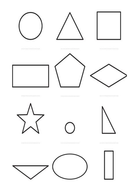 imagenes figuras geometricas para colorear im 225 genes con figuras geom 233 tricas para colorear imagui