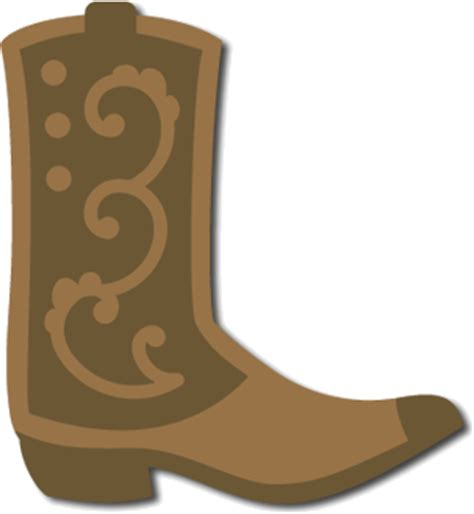 tow boat svg free svg file sure cuts a lot 08 18 10 cowboy boot