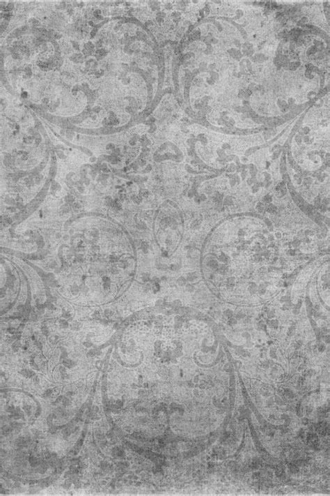 wallpaper grey print vintage gray print wallpaper for iphone hd background