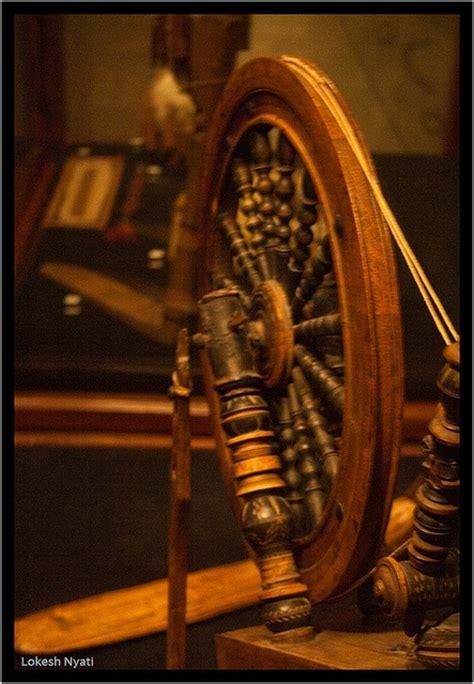 Golding Handcrafts - 17 beste afbeeldingen spinnewiel op wol